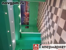 Воскресенский бульвар, 10: нежилое помещение 71 м, собственник, 50'000 руб./в месяц+счетчики, сдам, без комиссии