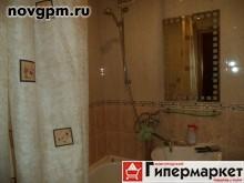 Индустриальная (Панковка) улица, 10: 1-комнатную квартиру, 37/19/9 м, 5/5 кирпичный, 8'500 руб./в месяц+счетчики, сдам, комиссия 50%