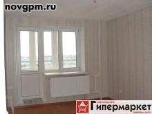Нехинская улица, 32: 1-комнатную квартиру, 46/19/12 м, 6/9 кирпичный, новостройка, лоджия застеклена, хорошее состояние, типовая отделка, санузел совмещенный, окна стеклопакеты, без мебели, счетчики, металлическая входная дверь, солнечная сторона, чистый подъезд, 8'000 руб./в месяц+коммун.платежи, сдам