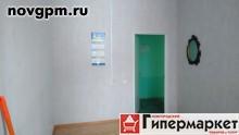 Снять офисное помещение 15 м в Великом Новгороде