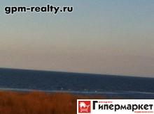 Новгородский район, Дубровка (Борковское с/п): участок 13 соток, земли сельхоз назначения, для ведения ЛПХ, в собственности, срочно, 350'000 руб., торг, продам