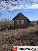 Купить дом в Мшаге Ямской