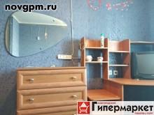 Снять комнату в 4-комнатной квартире в Великом Новгороде