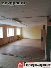 Индустриальная (Панковка) улица, 21: нежилое помещение 147 м, собственник, 28'000 руб./в месяц, сдам, без комиссии