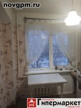 Купить 2-комнатную квартиру в Подберезье