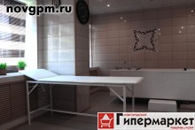 Зелинского улица, 50: нежилое помещение 18 м, собственник, 15'000 руб./в месяц, торг, сдам, без комиссии