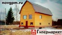Купить дом в Гастухово д.
