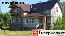 Купить дом в Прилуках