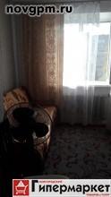 Большая Санкт-Петербургская улица, 148 к.1: 1-комнатную квартиру, 27/13/5 м, 5/5 кирпичный, хорошее состояние, типовая отделка, санузел раздельный, кафель, окна стеклопакеты, вся необходимая мебель, встроенная кухня, прихожая, стиральная машина, холодильник, телевизор, металлическая входная дверь, 8'000 руб./в месяц+счетчики, торг, сдам, комиссия 50%