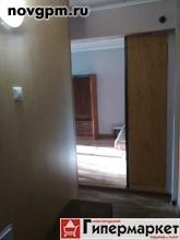Нехинская улица, 22 к.2: 1-комнатную квартиру, 31/20/6 м, 4/5 панельный, без балкона, хорошее состояние, косметический ремонт, санузел совмещенный, кафель, вся необходимая мебель, холодильник, посуда, интернет, кабельное ТВ, газовая колонка автомат, счетчики, двойная входная дверь, солнечная сторона, домофон, собственник, 9'000 руб./в месяц+коммун.платежи, сдам, без комиссии