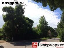 Мусы Джалиля-Духовская улица, 13: участок 9 соток, 5'600'000 руб., продам