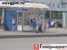 Ломоносова улица, 15: торговое помещение 10 м, 10'000 руб./в месяц, сдам, без комиссии