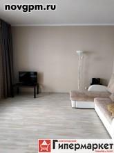 Снять 1-комнатную квартиру-студию в Великом Новгороде