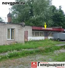 Михайлова улица, 3: помещение 140 м, 40'000 руб./в месяц, сдам, без комиссии