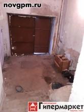 Псковская улица, 40 к.2: нежилое помещение 15 м, собственник, 450'000 руб., продам