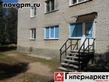 Зелинского улица, 26: нежилое помещение 112 м, документы готовы, 3'150'000 руб., торг, продам