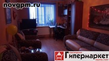 Большая Московская улица, 59: 3-комнатную квартиру, 81/49/10 м, 1/5-9 кирпичный, 3'550'000 руб., продам