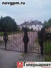 Рогатица улица, 40а: офисное помещение 228 м, 14'000'000 руб., торг, продам