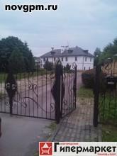 Рогатица улица, 40а: офисное помещение 228 м, собственник, 90'000 руб./в месяц+счетчики, сдам, без комиссии