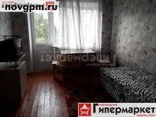 Большая Московская улица, 86/2: комнату в 6-комнатной квартире, 13/11 м, 4/5 кирпичный, хорошее состояние, типовая отделка, санузел раздельный, металлическая входная дверь, собственник, 4'500 руб./в месяц, сдам, без комиссии