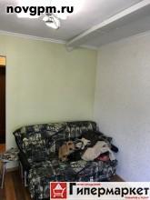 Антоново, Большая Московская улица, 49 к.3: комнату в общежитии (ОКТ), 18 м, 3/5 кирпичный, 430'000 руб., продам