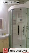 Псковская улица, 46 к.1: 1-комнатную квартиру, 40/18/11 м, 1/5 кирпичный, улучшенная планировка, дом 2003 г.п., потолки 2.7 м, лоджия 3 м (стеклопакеты), прихожая 6 м, хорошее состояние, сделан ремонт, санузел совмещенный, кафель, гардеробная, окна стеклопакеты, вся необходимая мебель, встроенная кухня, прихожая, бытовая техника, стиральная машина, холодильник, телевизор, посуда, интернет, кабельное ТВ, газовая колонка автомат, ванная-кафель, душевая кабина, полы с подогревом, пол деревянный, натяжные потолки, счетчики, металлическая входная дверь, окна во двор, солнечная сторона, чистый подъезд, домофон, собственник, срочно, 9'000 руб./в месяц+коммун.платежи, сдам, без комиссии