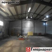 Снять нежилое помещение 1'007 м в Великом Новгороде
