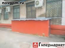 Антоново, Большая Московская улица, 53 к.1: нежилое помещение 101 м, 10'000 руб./в месяц, сдам, без комиссии