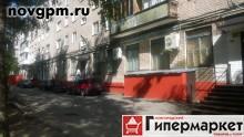 Антоново, Большая Московская улица, 53 к.1: нежилое помещение 101 м, собственник, 1'500'000 руб., продам