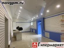 Нехинская улица, 48: помещение 180 м, 54'000 руб./в месяц, сдам, без комиссии