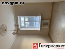 Нехинская улица, 48: офисное помещение 10 м, 6'000 руб./в месяц, сдам, без комиссии