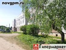 Купить 3-комнатную квартиру в Зуево