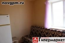 Большая Московская улица, 114 к.2: КГТ, 18/13 м, 5/5 кирпичный, окна стеклопакеты, вся необходимая мебель, стиральная машина, холодильник, металлическая входная дверь, 6'500 руб./в месяц+счетчики, сдам