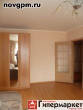 Кочетова улица, 15 к.1: 2-комнатную квартиру, 56/34/9 м, 2/9 панельный, комнаты 14+19 м, вся необходимая мебель, частично меблирована, встроенная кухня, встроенная мебель, шкаф-купе, прихожая, бытовая техника, холодильник, 12'500 руб./в месяц+счетчики, сдам, комиссия 50%