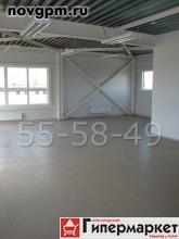 Рабочая улица: торговое помещение 240 м, 24'000'000 руб., продам