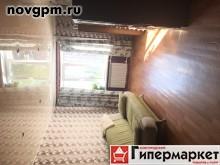 Купить комнату в общежитии (ОКТ) в Великом Новгороде