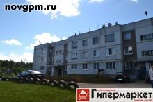 Купить 2-комнатную квартиру в Пролетарии