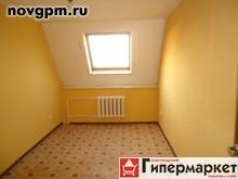 Мостищи, Промышленная (Панковка) улица, 11 к.2: 1-комнатную квартиру, 29/13/9 м, 6/6 кирпичный, 5'000 руб./в месяц+счетчики, сдам, комиссия 70%