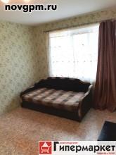 Кочетова улица, 8: 1-комнатную квартиру, 28/12/5 м, 7/9 панельный, 1'430'000 руб., торг, продам