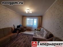Псковская улица, 40 к.2: 1-комнатную квартиру, 37.3/18.9/9.4 м, 9/9 панельный, 1'450'000 руб., продам