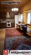 Купить дом в Радионово (Радиваново)