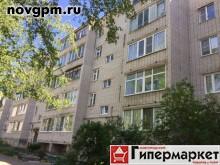 Валдай, Студгородок: КГТ, от собственника, от 34'000 до 500'000 руб., куплю, не агентство
