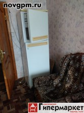Гзень реки набережная, 3: комнату в общежитии (ОКТ), 14 м, 3/5 кирпичный, нормальное состояние, окна стеклопакеты, 4'000 руб./в месяц, сдам, комиссия 50%