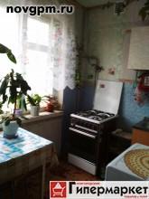 Зелинского улица, 27 к.1: комнату в 4-комнатной квартире, 12 м, 7/9 панельный, вся необходимая мебель, холодильник, ванная-кафель, металлическая входная дверь, 5'000 руб./в месяц, сдам, комиссия 50%