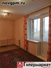 Купить 2 комнаты в общежитии в Великом Новгороде