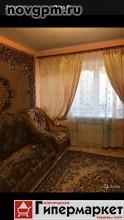 Попова улица, 8 к.2: КГТ, 18.5/14 м, 4/5 кирпичный, окна стеклопакеты, 750'000 руб., продам