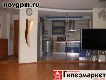 Большая Московская улица, 59 к.2: 3-комнатную квартиру, 71/50/12 м, 1/10 кирпичный, окна стеклопакеты, кухня-столовая, прихожая, ванная-кафель, душевая кабина, кондиционер, ламинат, двойная входная дверь, окна во двор, окна на разные стороны, чистый подъезд, домофон, видеонаблюдение, собственник, 4'200'000 руб., продам, возможна ипотека
