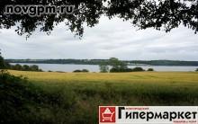 Великий Новгород: участок 7.2 Га, земли сельхоз назначения, 1'090'000 руб., продам