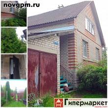 Купить дом в Новоселицах
