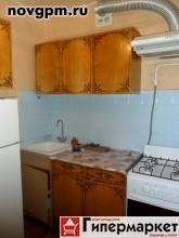 Щусева улица, 4 к.1: 1-комнатную квартиру, 30/18/6 м, 2/9 панельный, хорошее состояние, санузел раздельный, кафель, окна стеклопакеты, вся необходимая мебель, встроенная кухня, прихожая, бытовая техника, стиральная машина, холодильник, телевизор, металлическая входная дверь, 9'000 руб./в месяц+счетчики, сдам, комиссия 60%